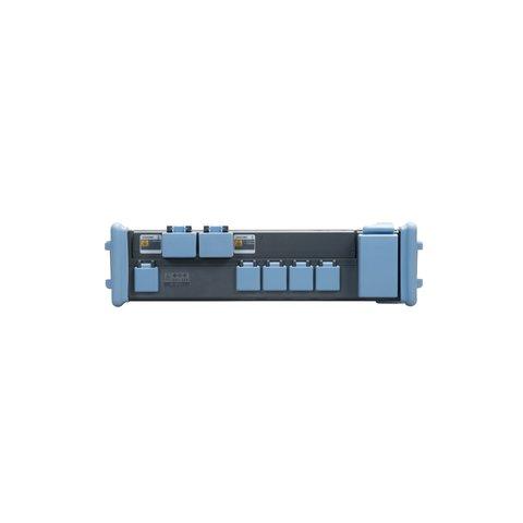 Оптичний рефлектометр Yokogawa AQ7282A Прев'ю 3