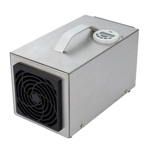 Озонатор повітря EcoCity C25n Прев'ю 1