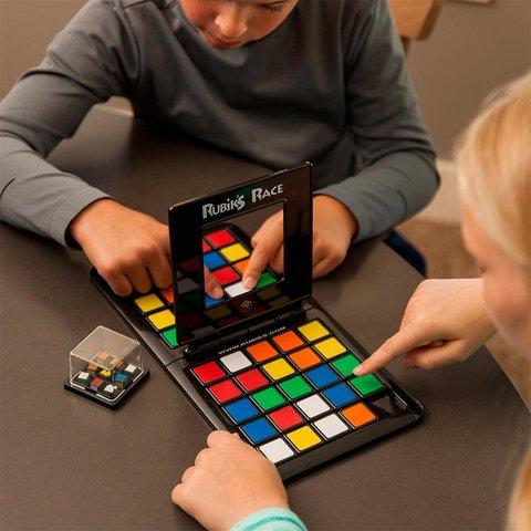Головоломка Кубік Рубіка Rubik's: Кольоринки Прев'ю 2