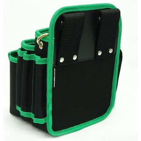 Tool Pouch Pro'sKit ST-5105 Preview 1